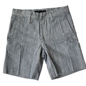 Marc by Marc Jacobs Men's 5 Pockets Shorts Sz. 28